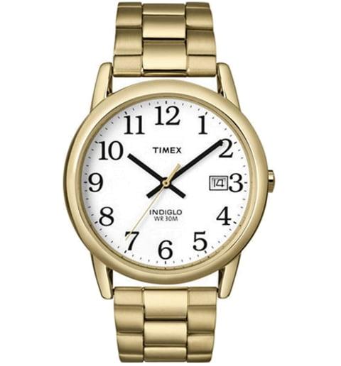 Timex T2N171