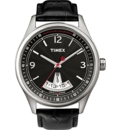 Timex T2N216