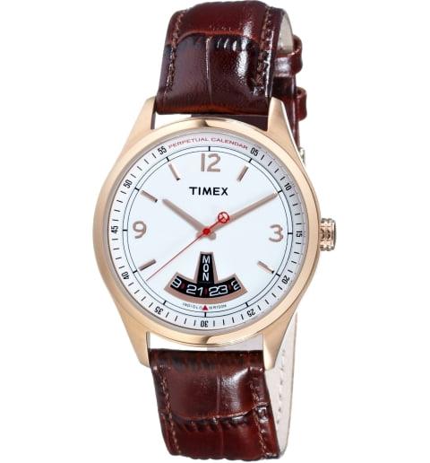 Timex T2N221