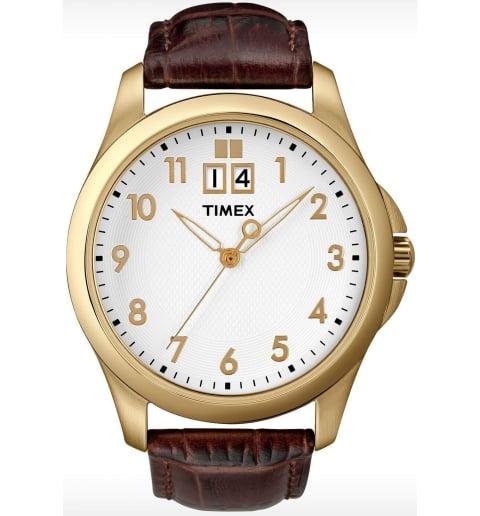 Timex T2N248