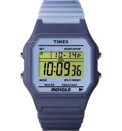 Timex T2N264