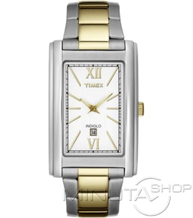 Timex T2N284