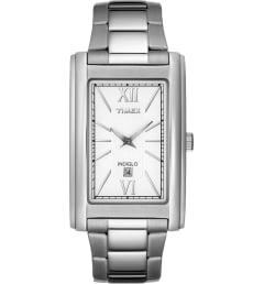 Timex T2N285