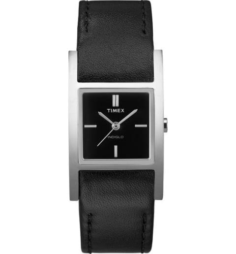 Timex T2N303