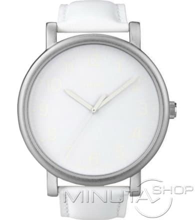 Timex T2N345