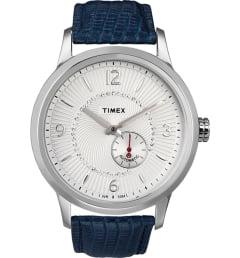 Timex T2N351