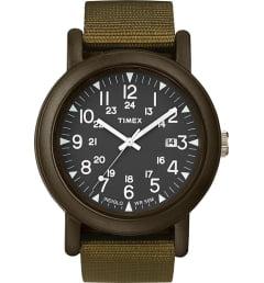 Timex T2N363