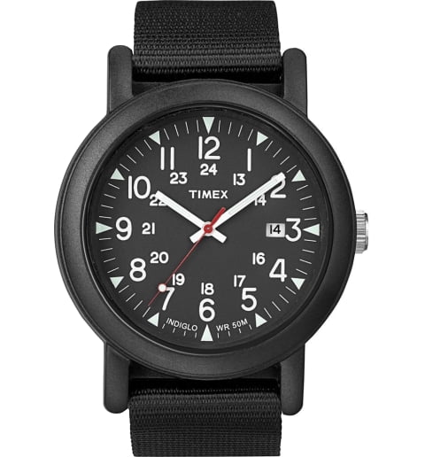 Timex T2N364 унисекс