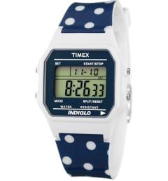 Timex T2N380