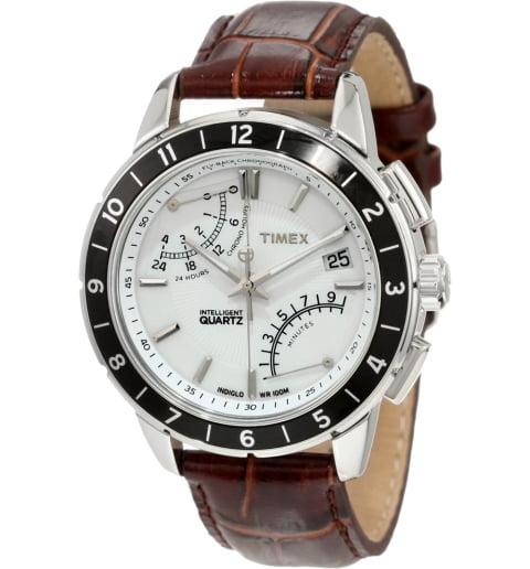 Timex T2N496