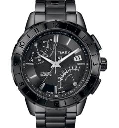 Timex T2N500