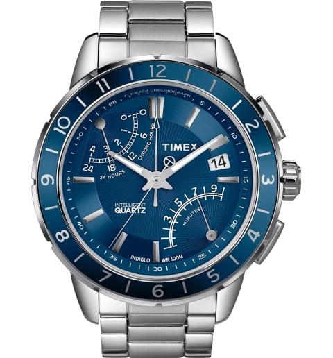 Timex T2N501