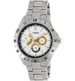 Timex T2N515