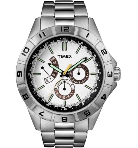 Timex T2N518