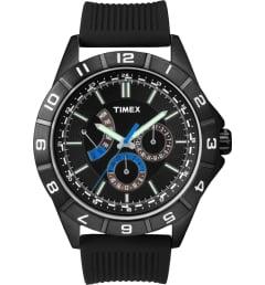 Timex T2N522