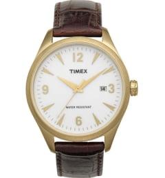 Timex T2N532