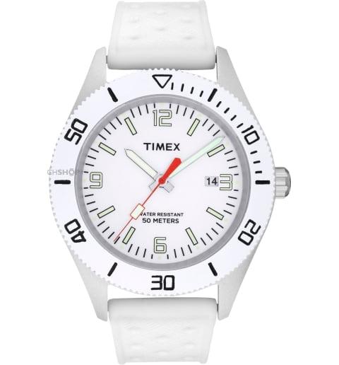 Timex T2N533