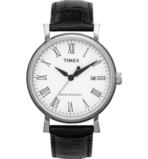 Timex T2N540