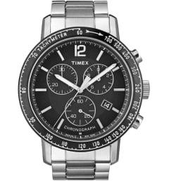 Timex T2N563