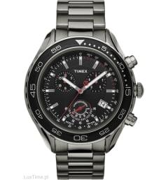 Timex T2N590