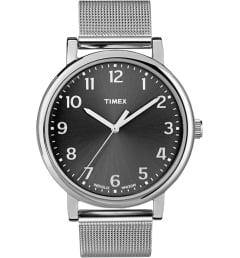 Timex T2N599