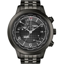Timex T2N614