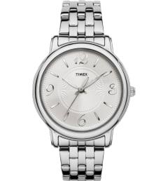 Timex T2N620