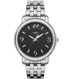 Timex T2N623