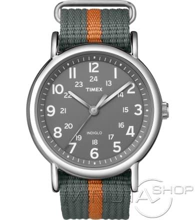 Timex T2N649