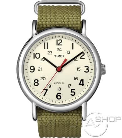 Timex T2N651