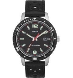 Timex T2N662