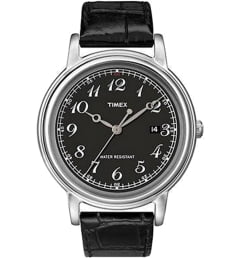 Timex T2N667