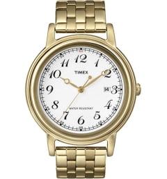 Timex T2N670