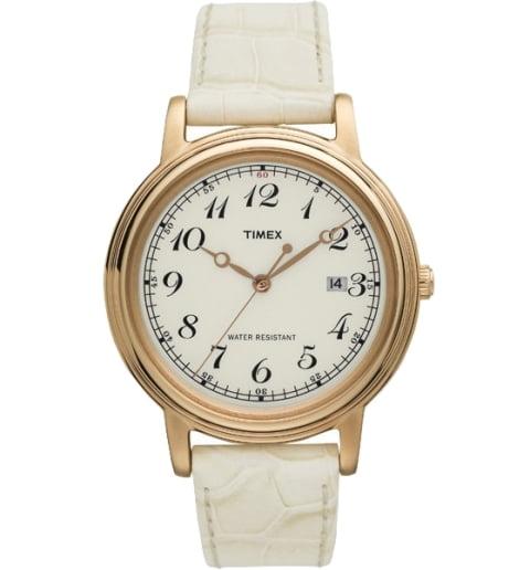 Timex T2N671