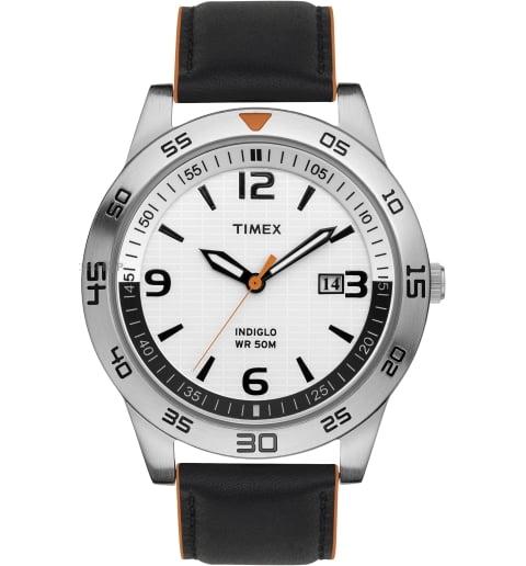 Timex T2N695
