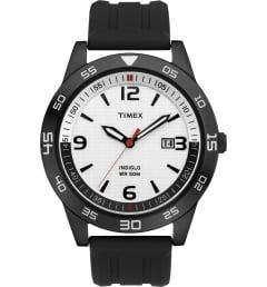 Timex T2N698