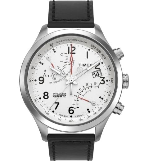 Timex T2N701