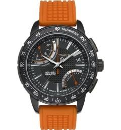 Timex T2N707