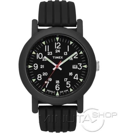 Timex T2N719