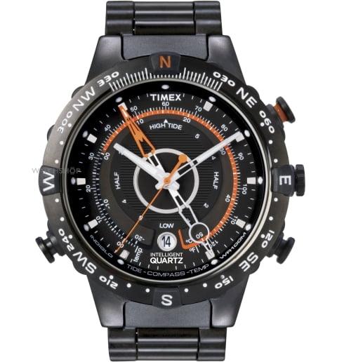 Timex T2N723