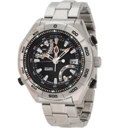 Timex T2N727