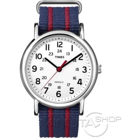Timex T2N747