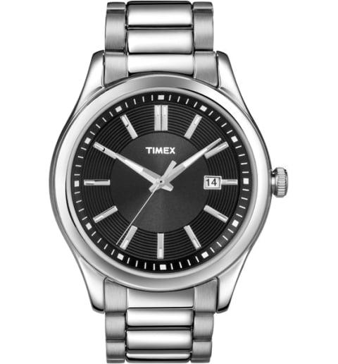 Timex T2N779