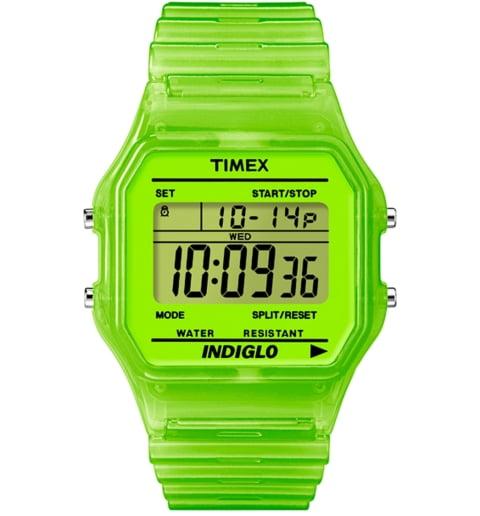 Timex T2N806