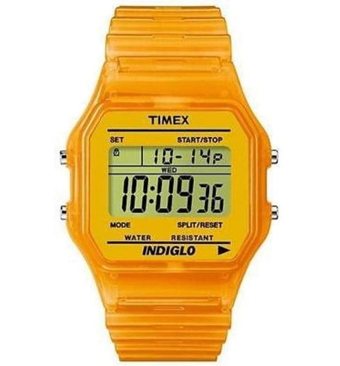Timex T2N807