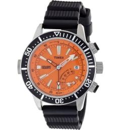 Timex T2N812