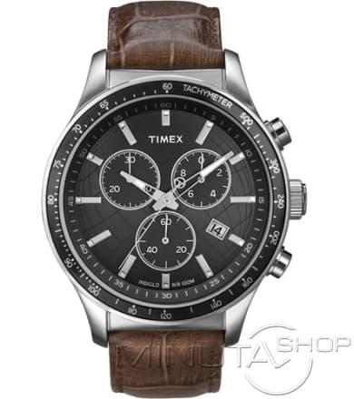Timex T2N819