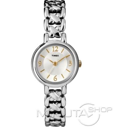 Timex T2N823