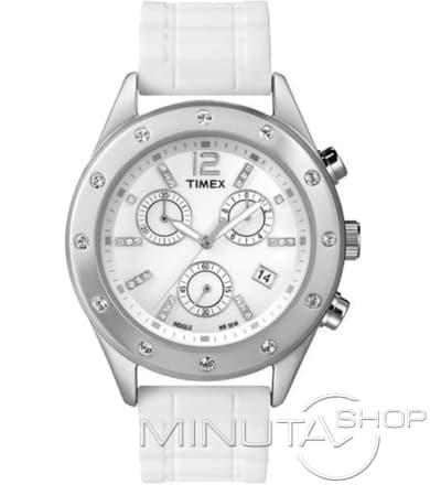 Timex T2N830