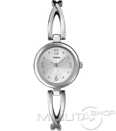 Timex T2N838